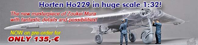 http://www.modellbau-koenig.de/Aircraft_Models_124-132/Axis_WW2/Luftwaffe/Ho_229_HORTEN_i171_43027_0.htm