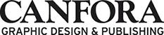 Canfora Publishing
