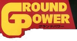 Ground Power