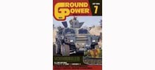 Ground Power