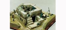 Buildings / Bunker