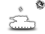 heavy-tank.png
