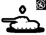 medium-tank.png