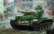 Tanks Fahrzeuge