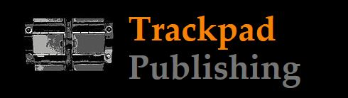 Trackpad Publishing