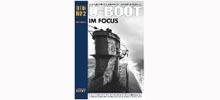 LW / U-Boot im Focus