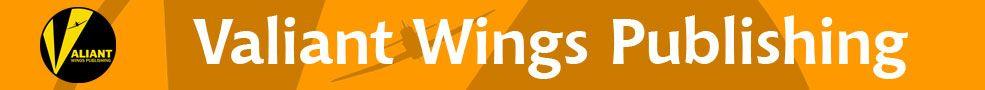 Valiant Wings