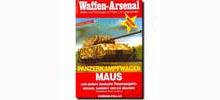 Waffen Arsenal
