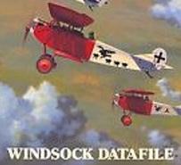 Windsock Datafile