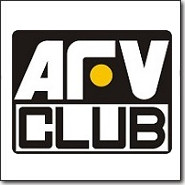 AFV Club Shop
