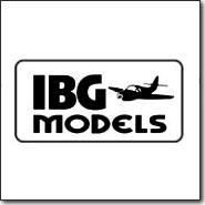 IBG-Modellbau