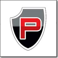 Panzerstahl Shop