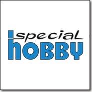 Special Hobby Special Armour
