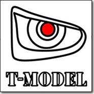 T-Model