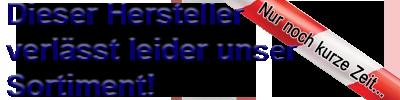 Auslaufartikel Modellbau-Koenig.de