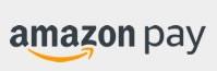 Modellbau-König Amazon Payments