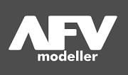 AFV-MODELLER