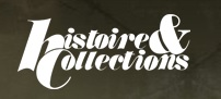 HISTOIRE & COLLECT.