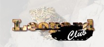 LEOPARD CLUB