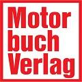 Motorbuch-Verlag