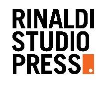 RINALDI STUDIO