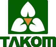 TAKOM MODEL