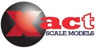 XACT SCALE MODELS