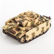 Panzer III Ausf.M - Totenkopf Div., Kursk 1943