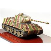 """Panzer VII """"Löwe"""" VK70.01 ~ Panzerstahl exclusive"""