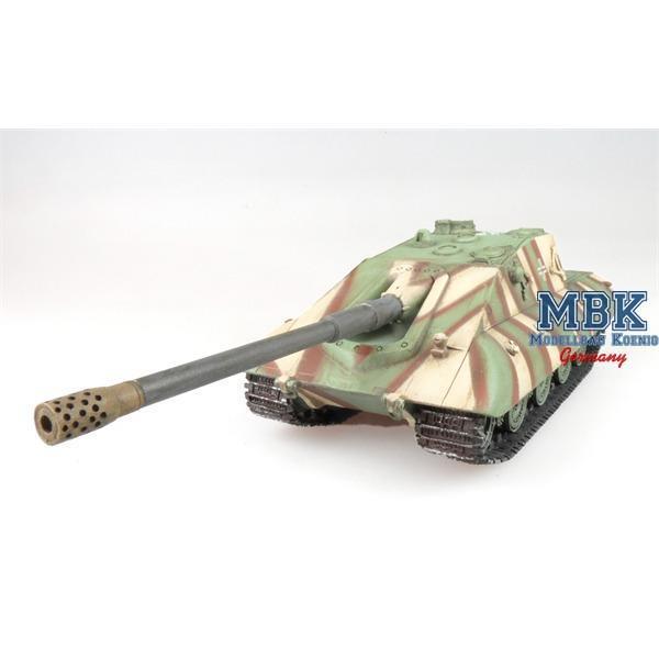 E-100 StuG ~ Panzerstahl exclusive