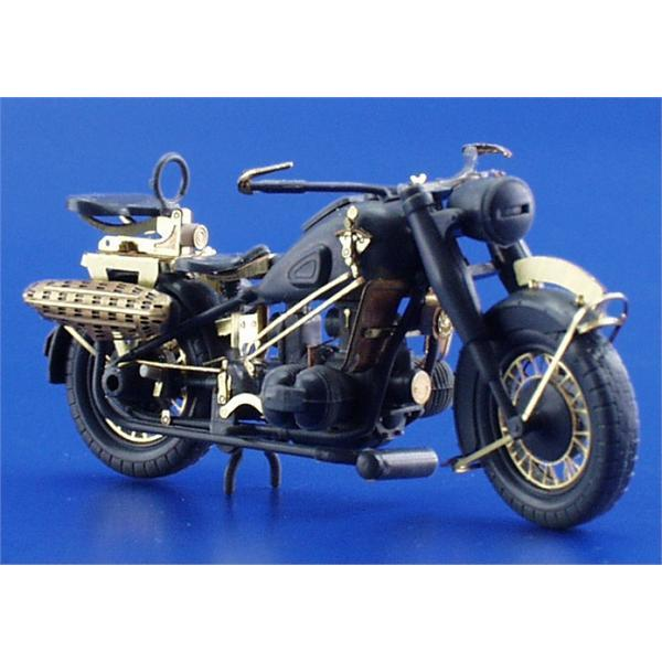 bmw r75 tamiya. Black Bedroom Furniture Sets. Home Design Ideas