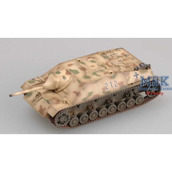 Jagdpanzer IV - Normandy