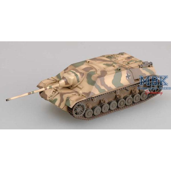 Jagdpanzer IV - German Army 1944