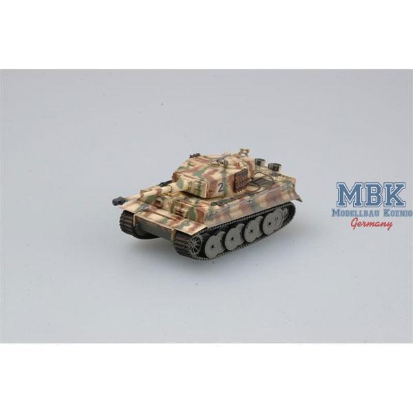 TIGER 1 MID-SPZABT 509