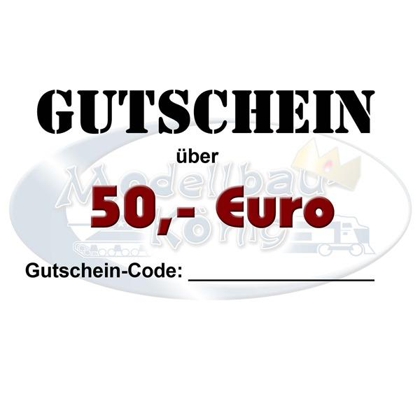 gutschein voucher 50 euro. Black Bedroom Furniture Sets. Home Design Ideas