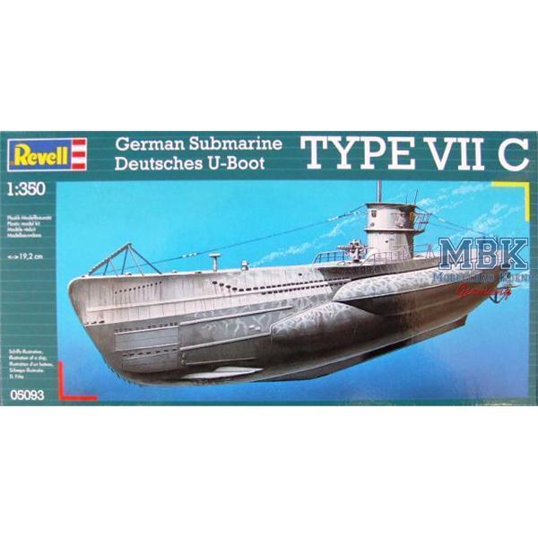 немецкие подводные лодки характеристики
