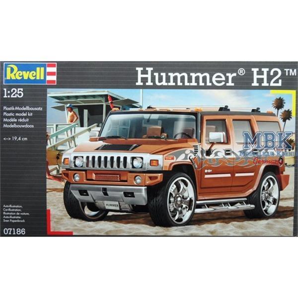hummer h2. Black Bedroom Furniture Sets. Home Design Ideas