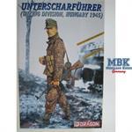 Unterscharführer - Div. Wiking