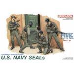 U.S. Navy SEAL´s