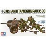 37 mm PAK 35/36