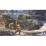 T-34/76 CHTZ