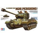 U.S. M26 Pershing - 90mm