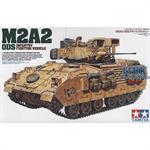 M2A2 ODS Infanty Vehicle