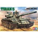 Kampfpanzer Tiran-5