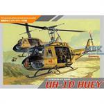 UH-1D \