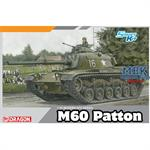M60 Patton (Smart Kit)