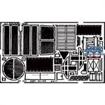 AMX-30/105 (Heller)