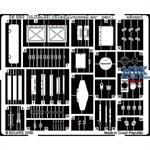Sd.Kfz. 231 (6 Rad) (HiPM)