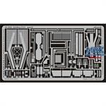 Sd.Kfz. 11/4 (AFV-Club)