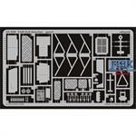 VAB 6x6 Interior (Heller)
